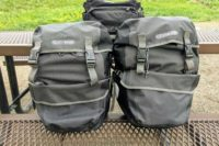 panniers ortlieb backpacker plus