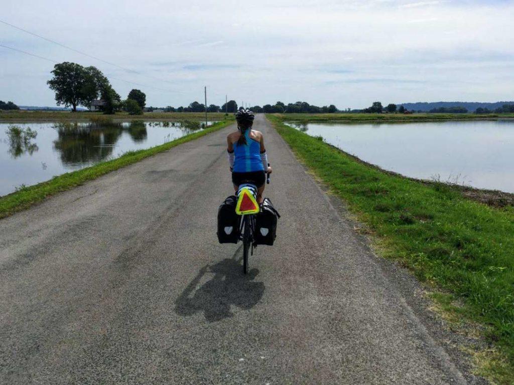 illinois floodplain